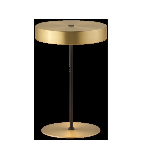 Ambor Aromas del Campo Table Lamp