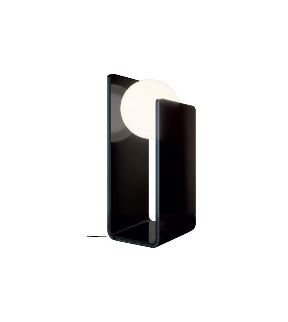 Morsetto Penta Table Lamp