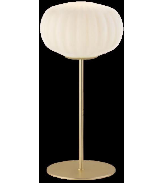 Hup Aromas del Campo Table Lamp