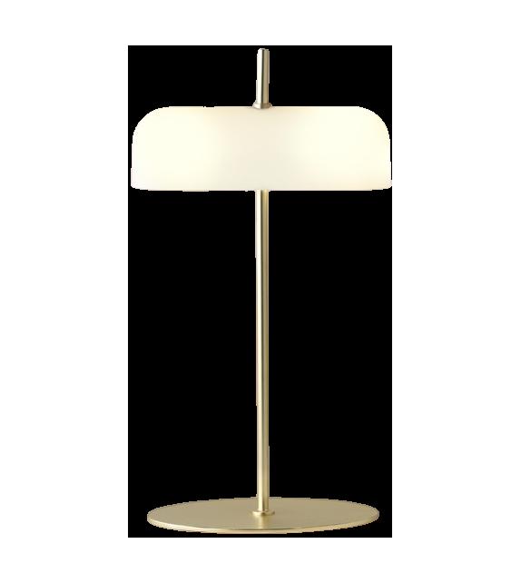 Atil Aromas del Campo Table Lamp