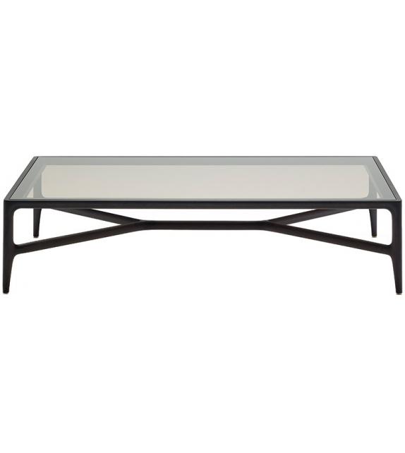 Odile Ceccotti Collezioni Tavolino