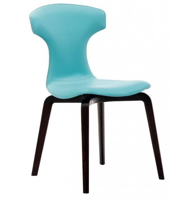 Montera Poltrona Frau Chair