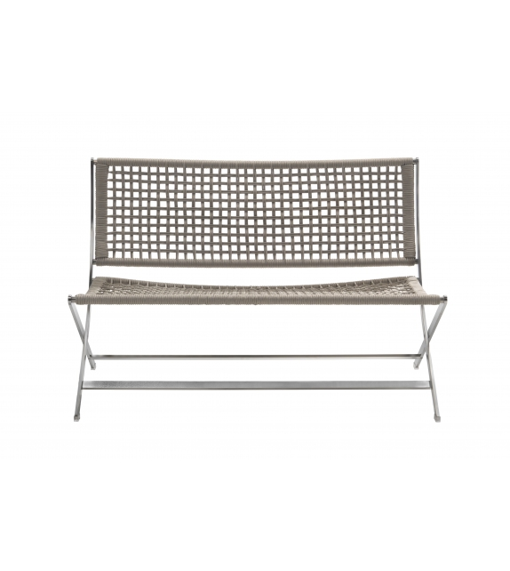 Peter Outdoor Flexform Sofa