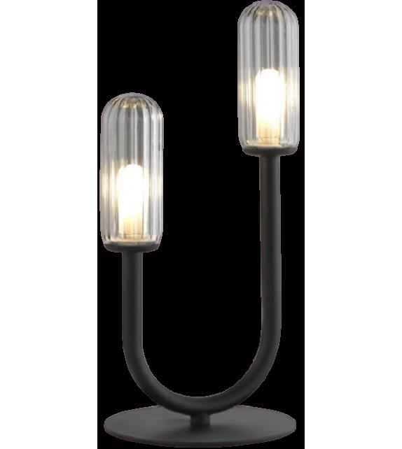 Unco Aromas del Campo Table Lamp