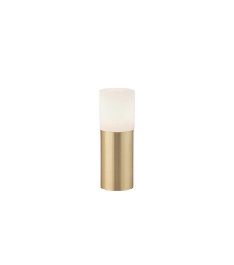 Abbacus Aromas del Campo Lampe de Table