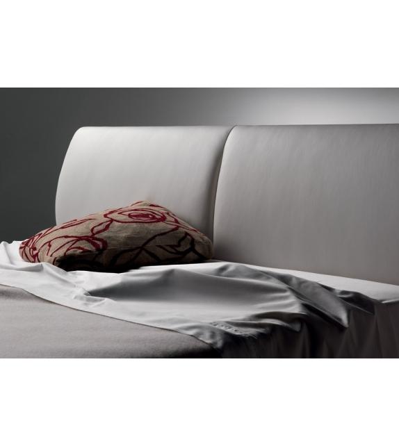 Eosonno Bed Poltrona Frau