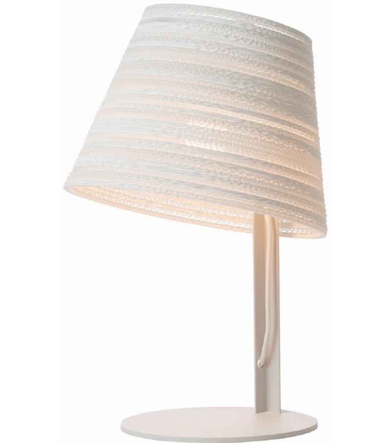 Tilt Graypants Lampe de Table