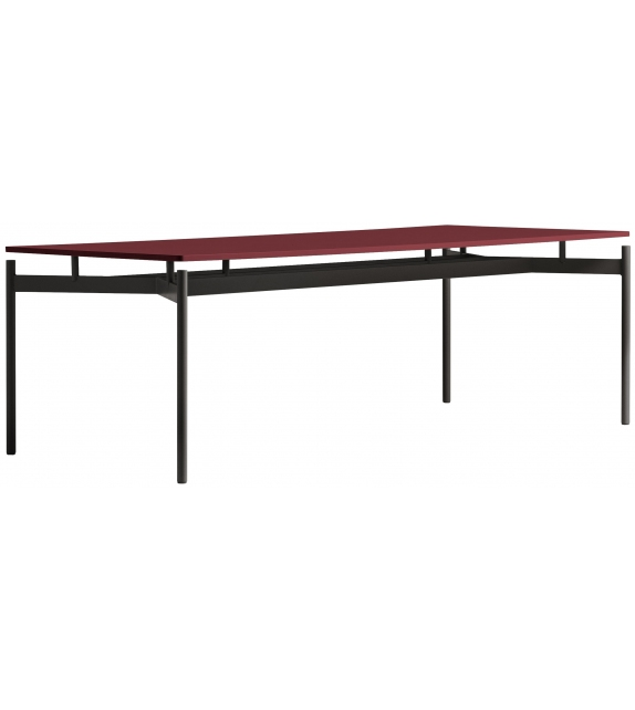 Dub My Home Table