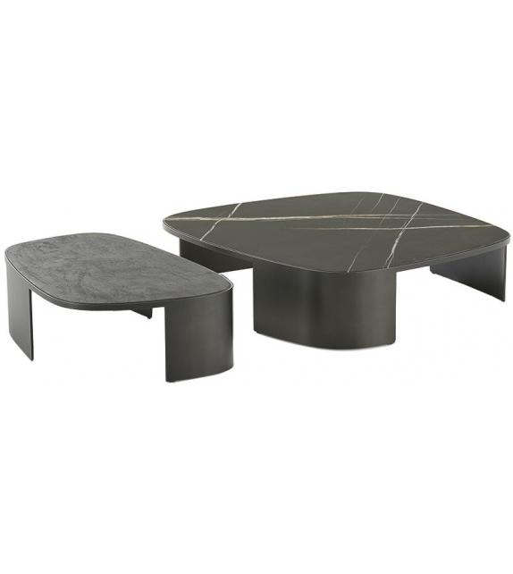 Koishi Poliform Side Table