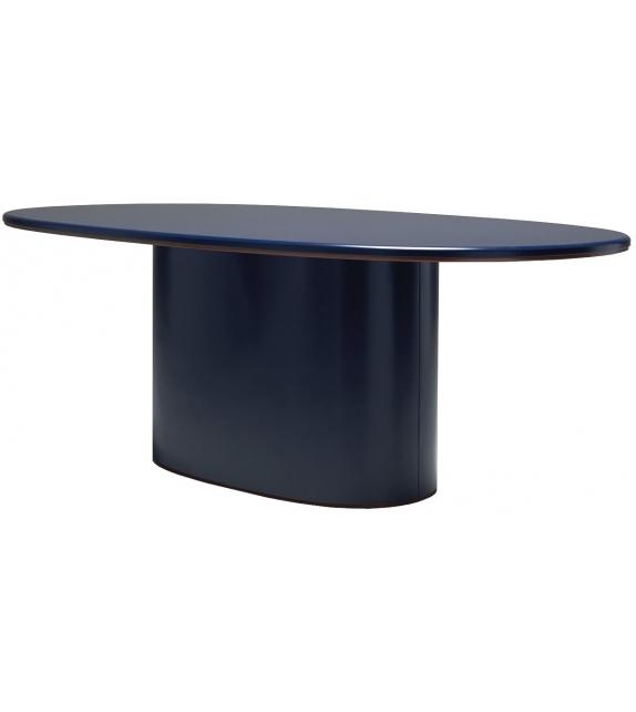 Oku My Home Table