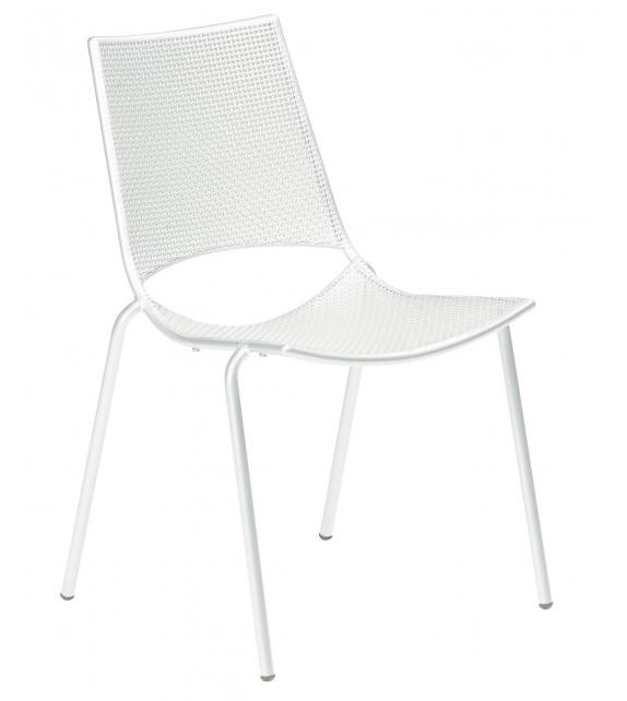 Ala Emu Chair