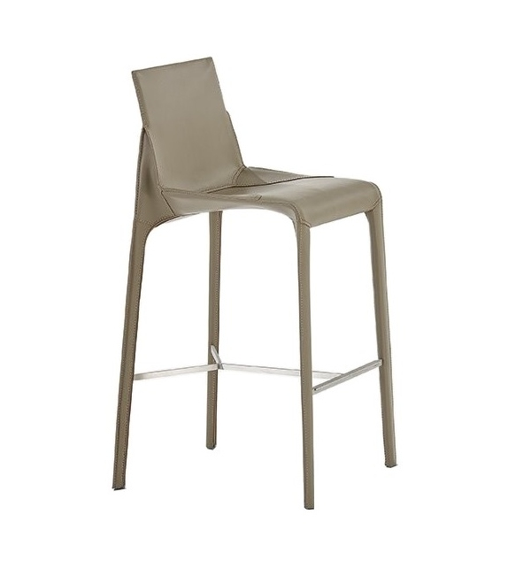 Seattle Poliform Tabouret
