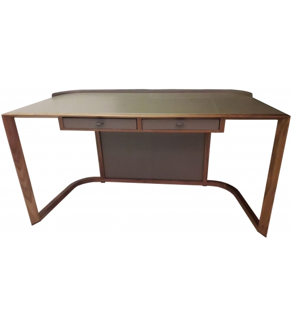 Ready for shipping - Ion Giorgetti Writing Desk