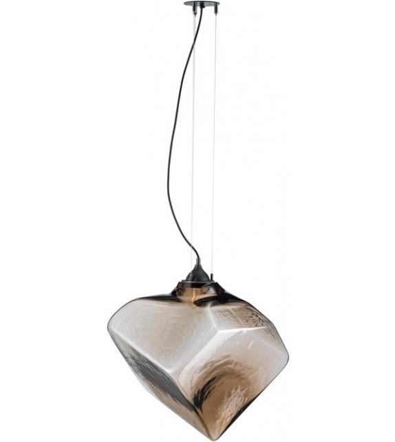Cubo Linteloo Pendant Lamp