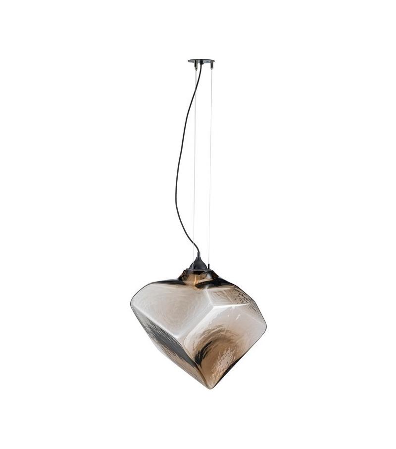Cubo Linteloo  Lámpara de Suspensión
