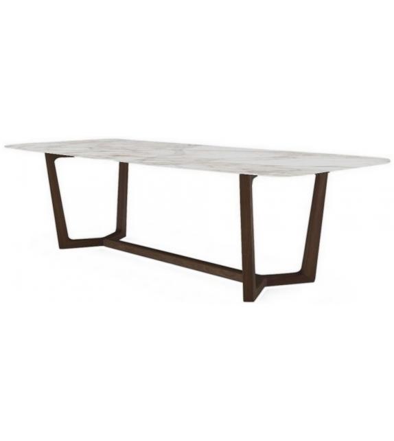 Versandfertig - Concorde Tisch Poliform