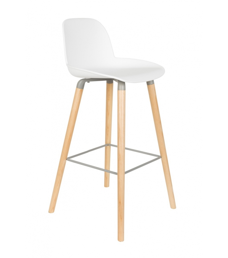 Ready for Shipping - Albert Kuip Zuiver Counter Stool