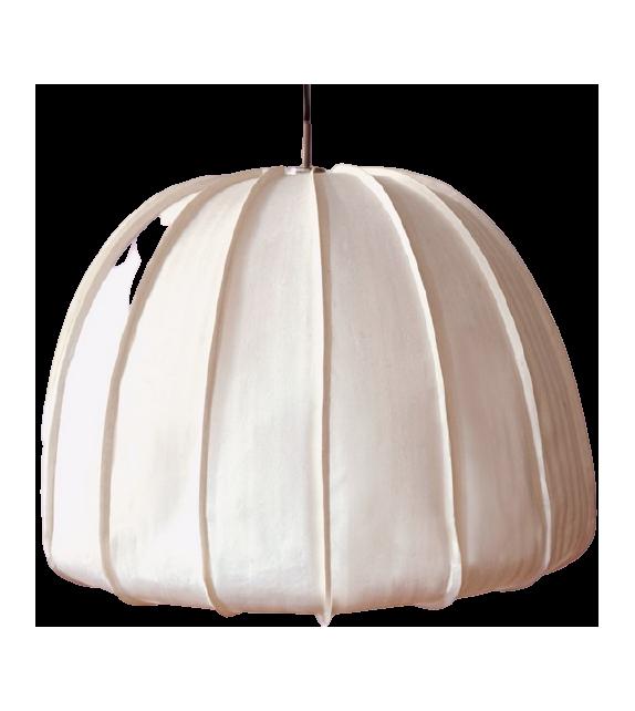 Hozuki Ay Illuminate Pendant Lamp