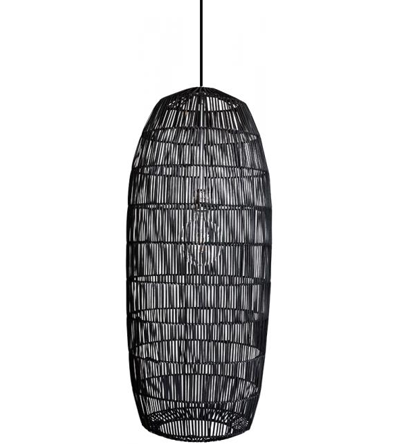 Pickle Ay Illuminate Pendant Lamp