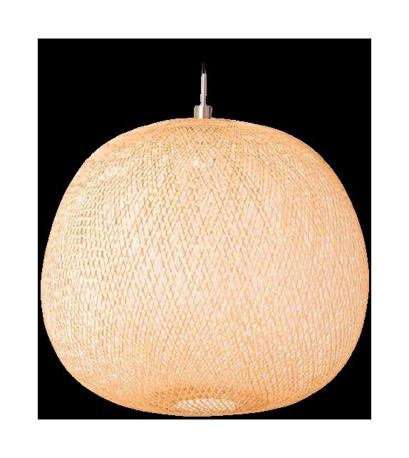 Plum Ay Illuminate Lámpara de Suspensión