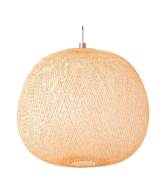 Plum Ay Illuminate  Lampe à Suspension