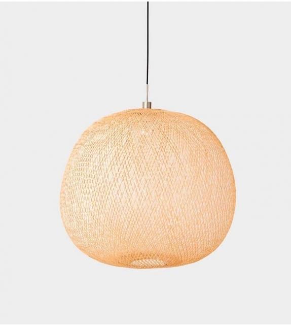 Plum Ay Illuminate  Lampe à Suspension