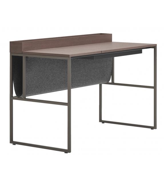 20.Venti Home MDF Italia Desk