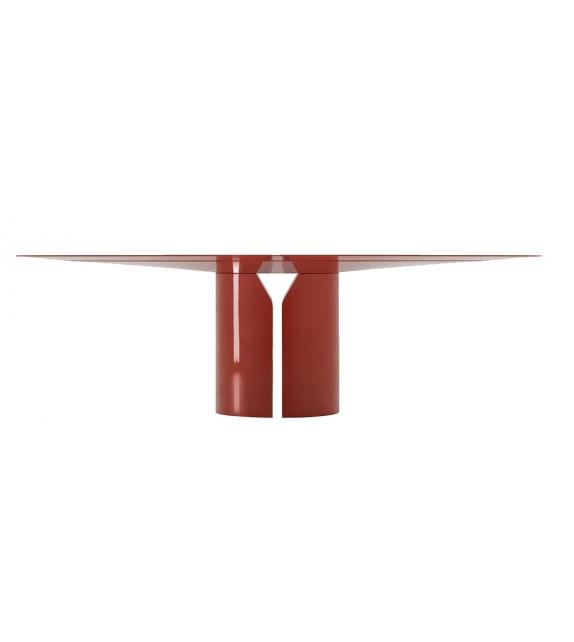 NVL Table MDF Italia Tavolo