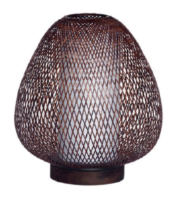Twiggy AW Ay Illuminate Table Lamp