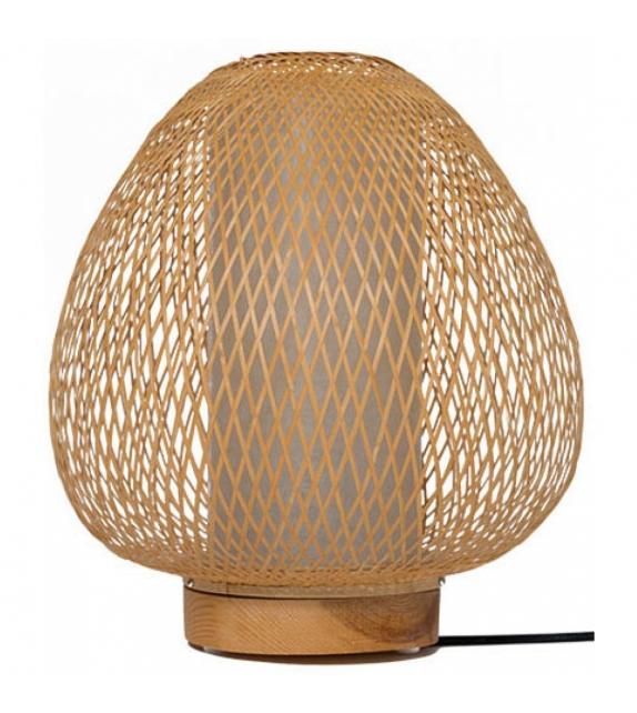 Twiggy AW Ay Illuminate Lampada da Tavolo