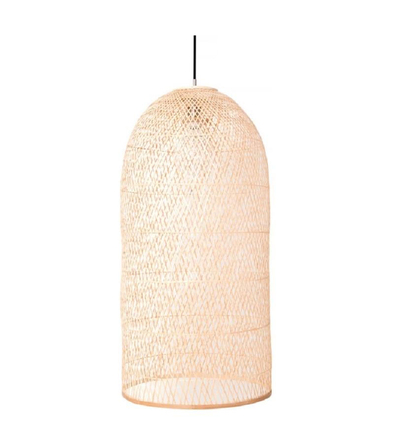 Cap Ay Illuminate Pendant Lamp