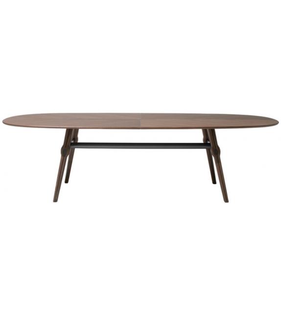 Ago Giorgetti Table
