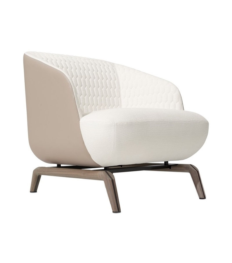 Janet Giorgetti Fauteuil