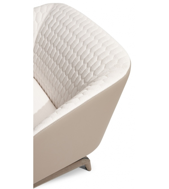 Janet Giorgetti Armchair