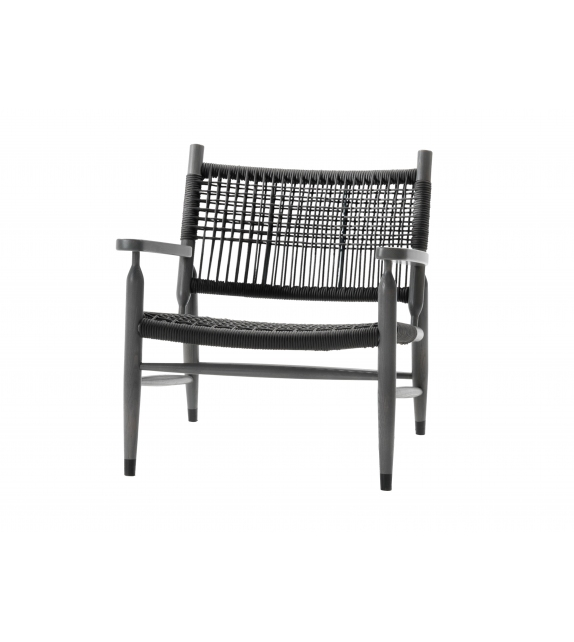 Tessa Outdoor Flexform Armchair