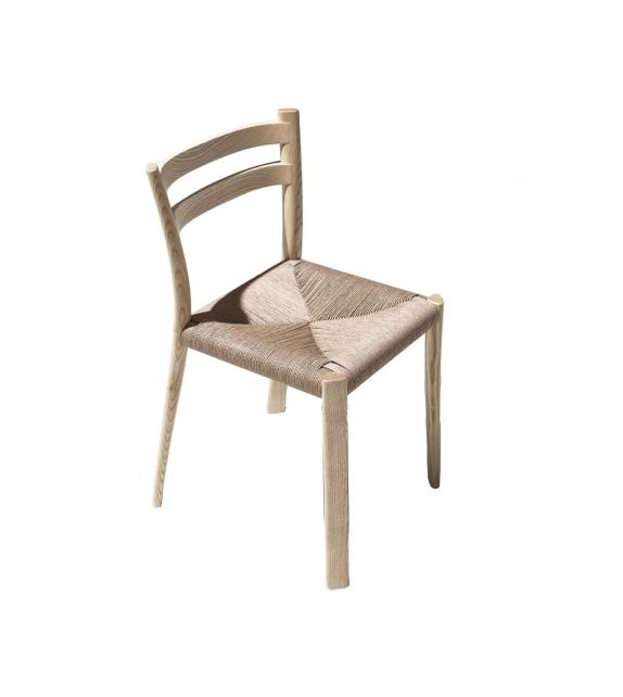 Buri InternoItaliano Chair