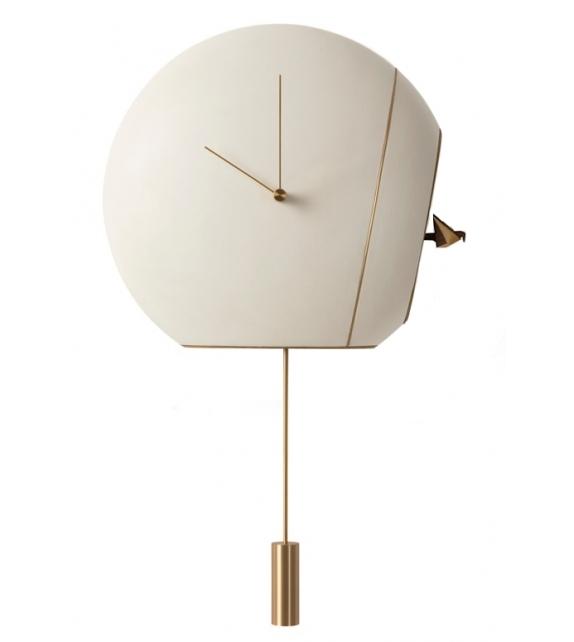Cuckoo Clock Giorgetti Reloj