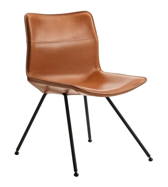 2059 Dan Zanotta Chair