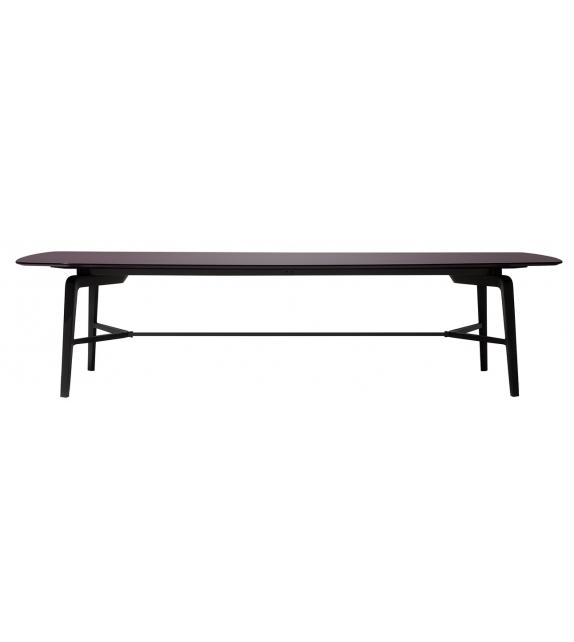 Blade Giorgetti Table