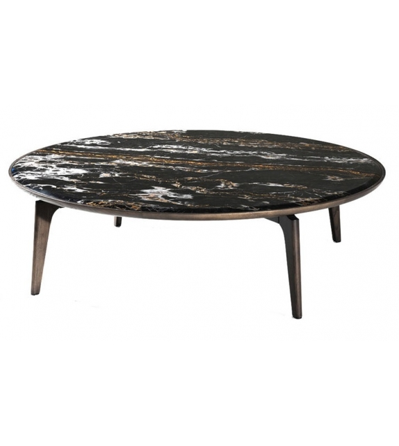 Blend Giorgetti Table Basse