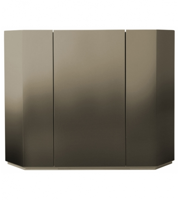 Bramante 3.1 Cassina Meuble Cabinet