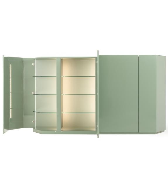 Bramante 4.1 Cassina Storage Unit