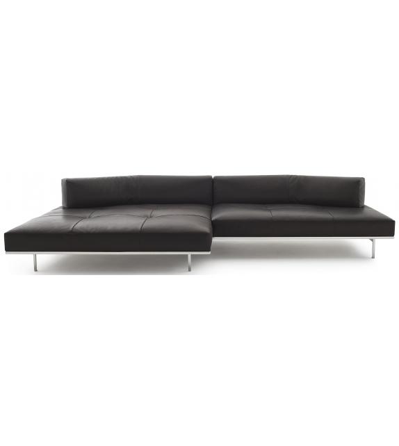Sofa Matic Knoll