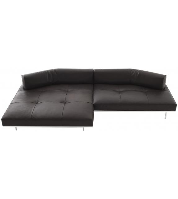 Matic Knoll Sofa