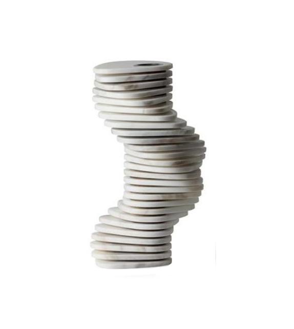 Ply Giorgetti Escultura