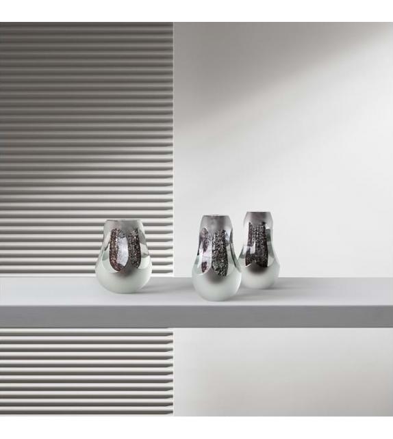 Vase Shine Giorgetti
