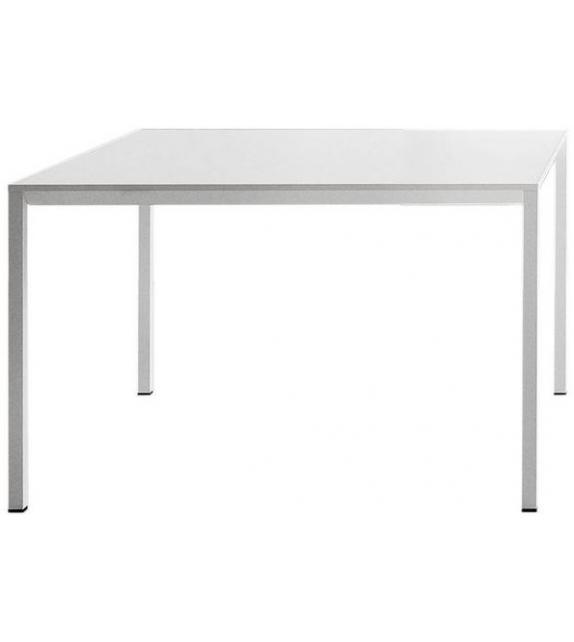 Frame Lapalma Table