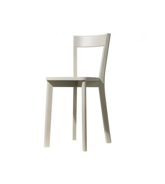 Mina InternoItaliano Chair