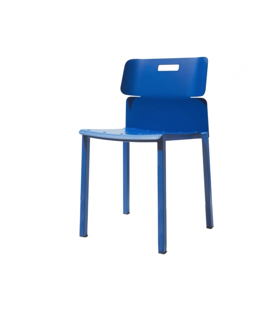 Meta InternoItaliano Chair