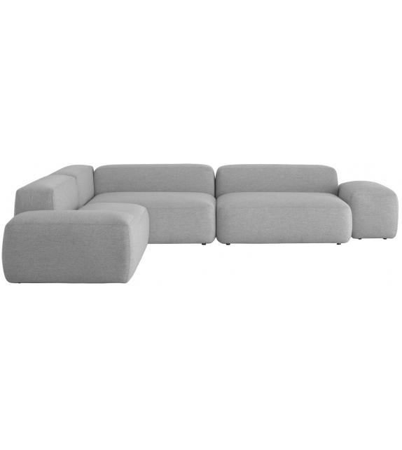 Plus Lapalma Sofa